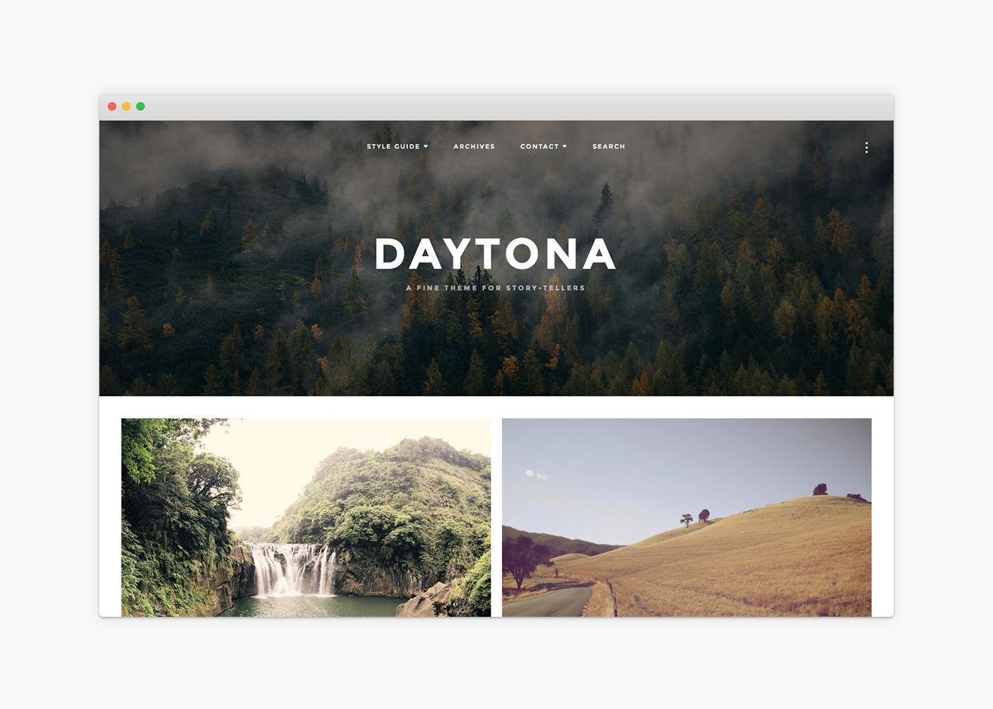daytona-01